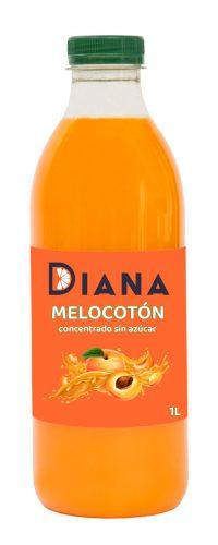 concentrado-melocoton-diana